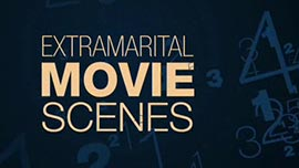 Top 5 Extramarital affair movie scenes of all time